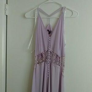 Jarlo Dresses - Jarlo Siobhan dress